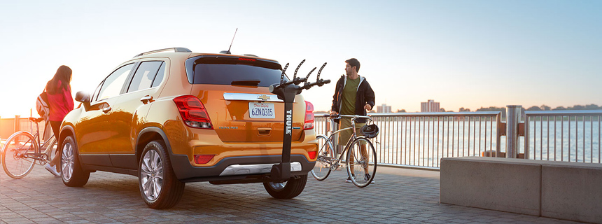 chevrolet-trax-2017-can-tho